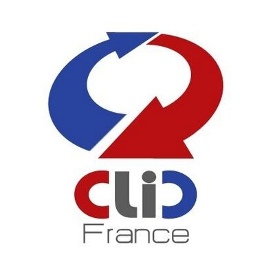 rencontres clic france