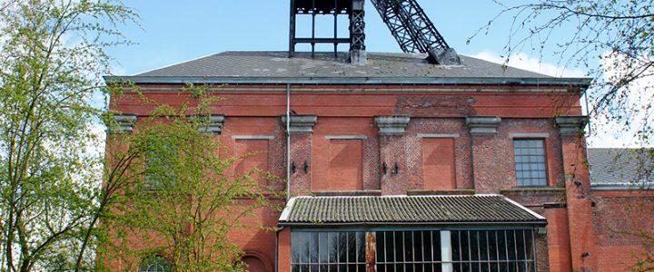 Musée de la Mine et du Développement Durable recrute un Médiateur Culturel – Responsable pédagogique