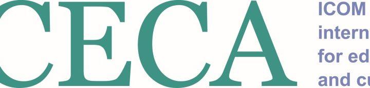 L'appel à contribution pour la prochaine publication sur l'éducation de l'ICOM est lancé
